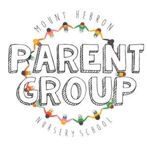 Mount Hebron Nursery School